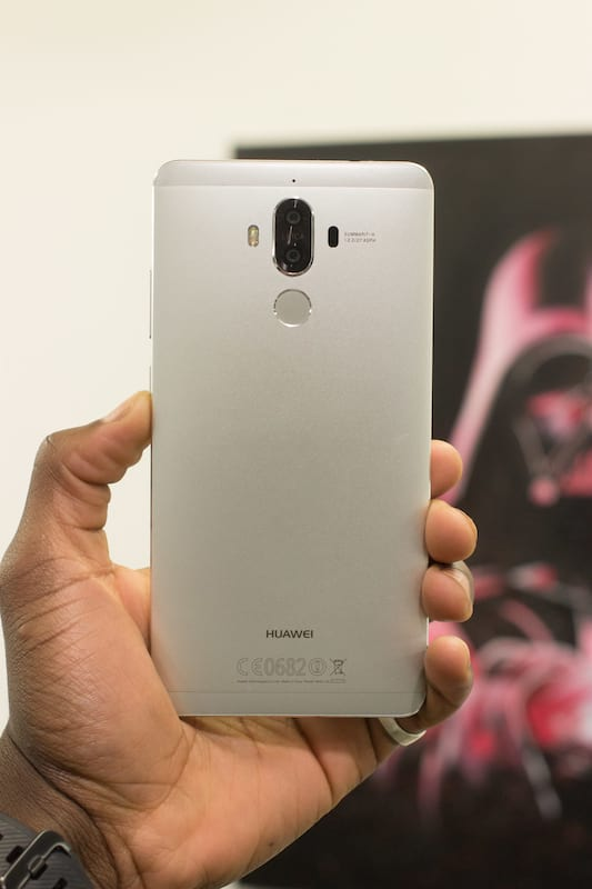 29689UNILAD imageoptim MG 2668 Huawei Mate 9 Review: Is It A Worthy Galaxy Note 7 Alternative?