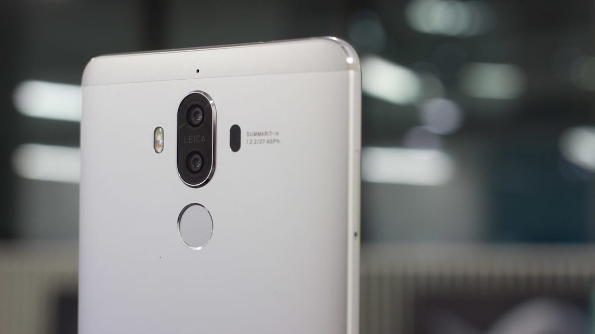 44278UNILAD imageoptim MG 2642 Huawei Mate 9 Review: Is It A Worthy Galaxy Note 7 Alternative?