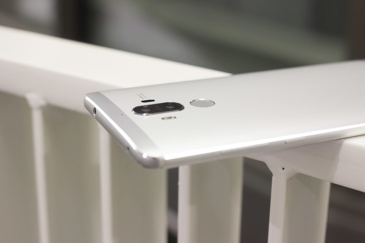 16935UNILAD imageoptim MG 2657 Huawei Mate 9 Review: Is It A Worthy Galaxy Note 7 Alternative?