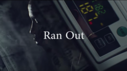 "Kap G and TK Kravitz Join Jevon Doe in ""Ran Out"" Video"
