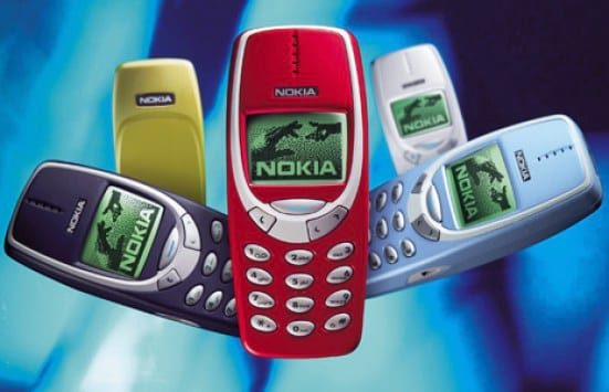 1402 Nokia 3310 First Details Of New Nokia 3310 Have Been Leaked