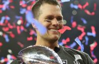 Tom Brady's Amazing Come Back Superbowl 2017 – Win A Free Patriots Jersey
