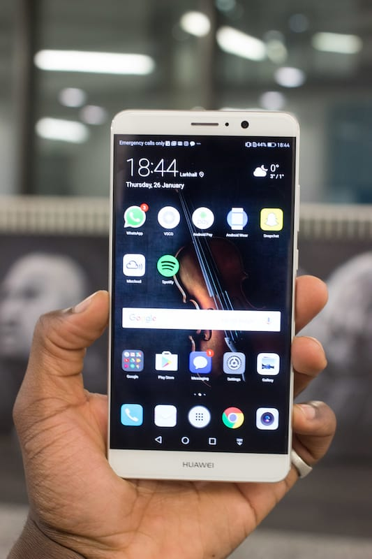 58169UNILAD imageoptim MG 2650 Huawei Mate 9 Review: Is It A Worthy Galaxy Note 7 Alternative?