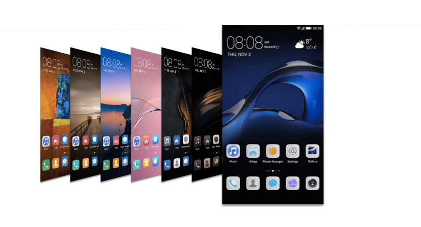 64779UNILAD imageoptim Screen Shot 2017 01 27 at 11.57.49 Huawei Mate 9 Review: Is It A Worthy Galaxy Note 7 Alternative?