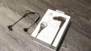 Jaybird X3 Initially Impressions: Your New Workout Bud-dy