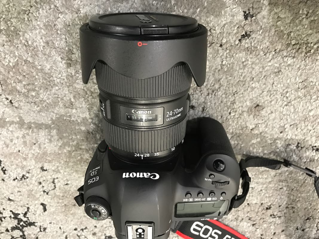 Canon 5D Mark IV Review 1258 IMG 7243