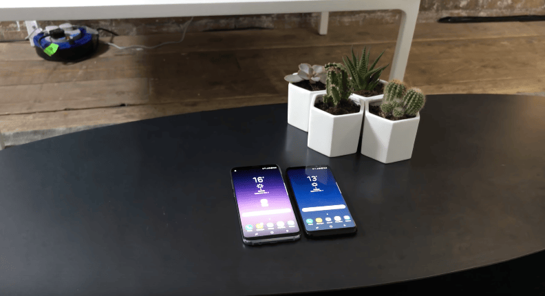 Five Samsung Galaxy S8 Features That Matter 211 Screen Shot 2017 03 29 at 13.04.18