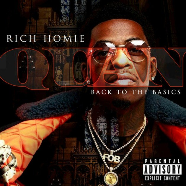 rich-homie-quan-back-to-the-basics-album-cover