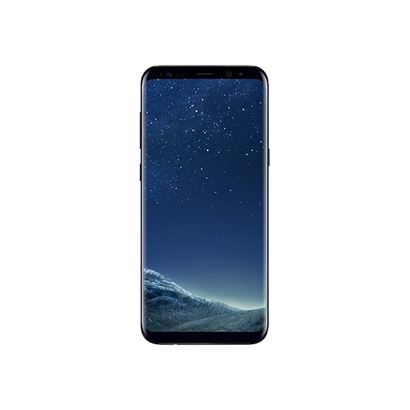 Samsung Galaxy S8+ Review: Its Almost Perfect 339 20170329Z8VTE7QWAPMWYLSTZSYDCA2M