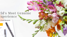 Article preview thumbnail