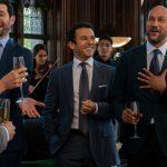 'Friends from College' Season 2 Trailer