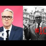 Still Making Excuses for Trump? | The Resistance with Keith Olbermann | GQ