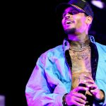 """Chris Brown Rolls Into the New Year With """"Undecided"""" Music Video"""