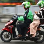 Go-Jek extends ride-hailing service to the rest of Singapore – TechCrunch