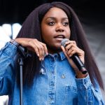 "Noname ""Song 31"" New 2019 Single Stream"