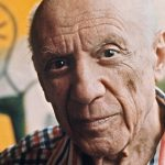 """""""Picasso: Birth of a Genius"""" UCCA Exhibition"""