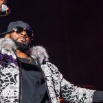 R. Kelly Streams Increase Docuseries Premiere