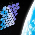 Swarms of tiny satellites could act like one giant space telescope – TechCrunch