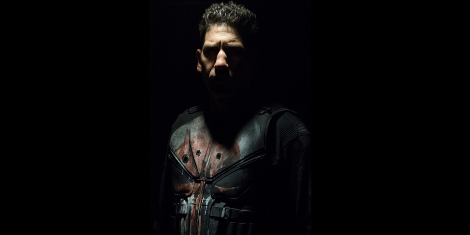 'The Punisher' Season 2 Release Date Trailer