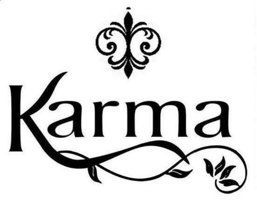 The YKarma experiment – TechCrunch