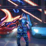 """Watch Lil Pump """"Butterfly Doors"""" Music Video"""