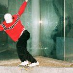 """Yardsale Release """"East Coast"""" Skateboard Video"""