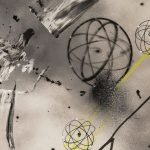 """""""Futura: The Five Elements"""" Exhibition to Display Over 60 Original Paintings"""